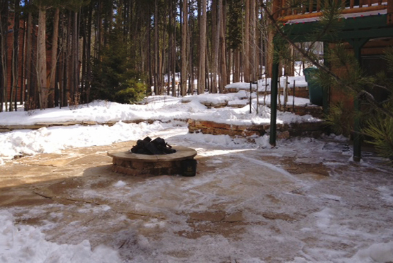 the_cabin_fire_pit_8