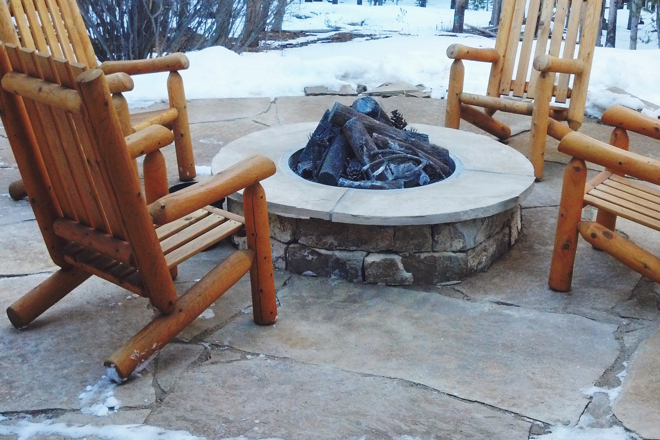 the_cabin_fire_pit_9